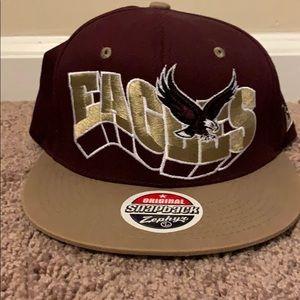 Boston College SnapBack Hat